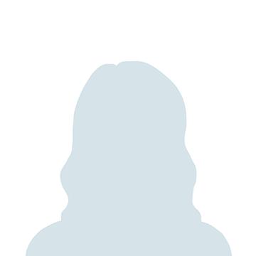 Anoniempjie,61 uit groningen